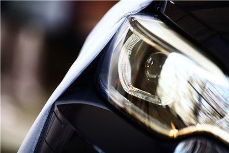 马瑞利将于2019年CES展上推出新一代照明技术铝壳电阻器